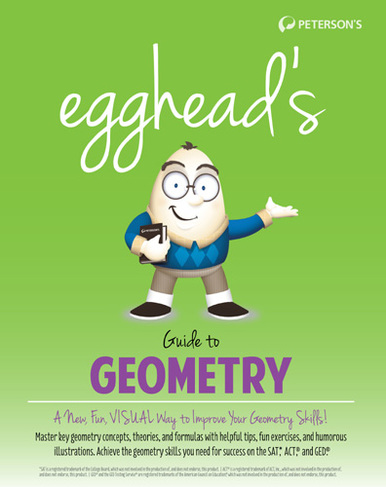 eggheads's Guide to Geometry