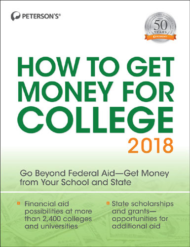 How to get money for college