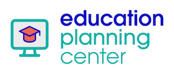 Education Planning Center brought to you by John Hancock Investment Management