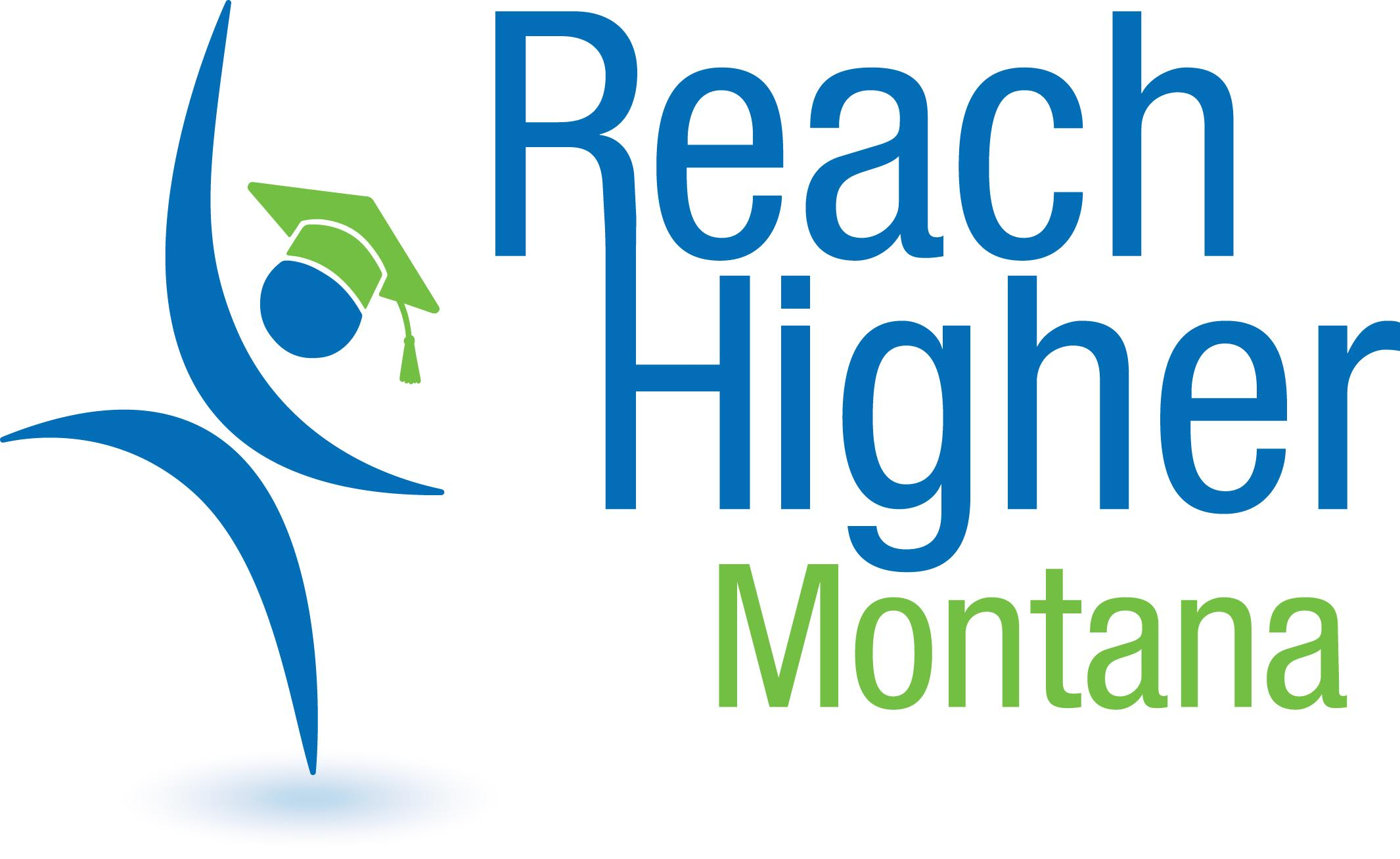 Reach Higher Montana College Planning Center