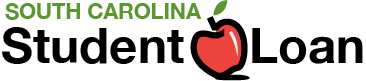 South Carolina Student Loan College Planning Center