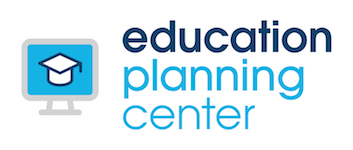 T. Rowe Price College Savings Plan Education Planning Center