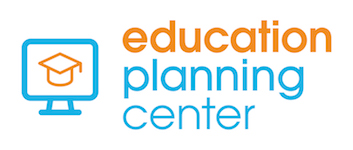 UA College Savings Plan Education Planning Center